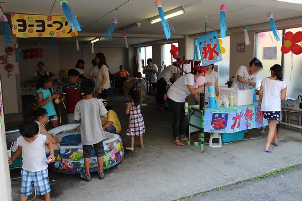 子供祭り2018-3